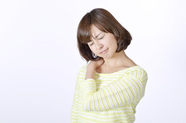 上質な眠り 各症状 寝姿勢 まくら オーダーメイド枕 枕の高さ 高さ調整 中材 まくらの硬さ リラックス 心地よい 感触 快眠 西川リビング ネット通販 岐阜 おすすめ 人気 ランキング 女性に人気 洗濯しやすい 肩こり 肩が凝る 首こり 首が凝る 腰痛 腰が痛い よく寝れない 手が痺れる いびきが大きい 疲れが残る 夜中に目が覚める 眠れない 疲れが取れない 海津 平田 南濃 養老 輪之内 安八 清州 一宮 愛西 羽島 桑名 大垣 垂井 関ケ原 神戸 格安 激安 安い アウトレット 高品質 買う ショッピング 寝具 店 ふじめん 富士綿業 欲しい 睡眠 フィットラボ FITLABO 西川のふとん 西川リビング 柔らかい 硬い 理想 特注 オリジナル 低い枕 高い枕 低反発まくら 高反発枕 頚椎 ヘルニア 不眠症 ストレートネック
