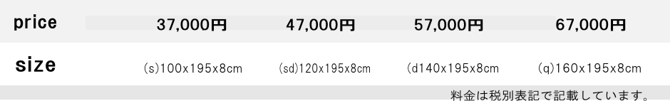 price cosmo