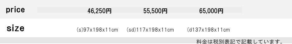 price reonaldo
